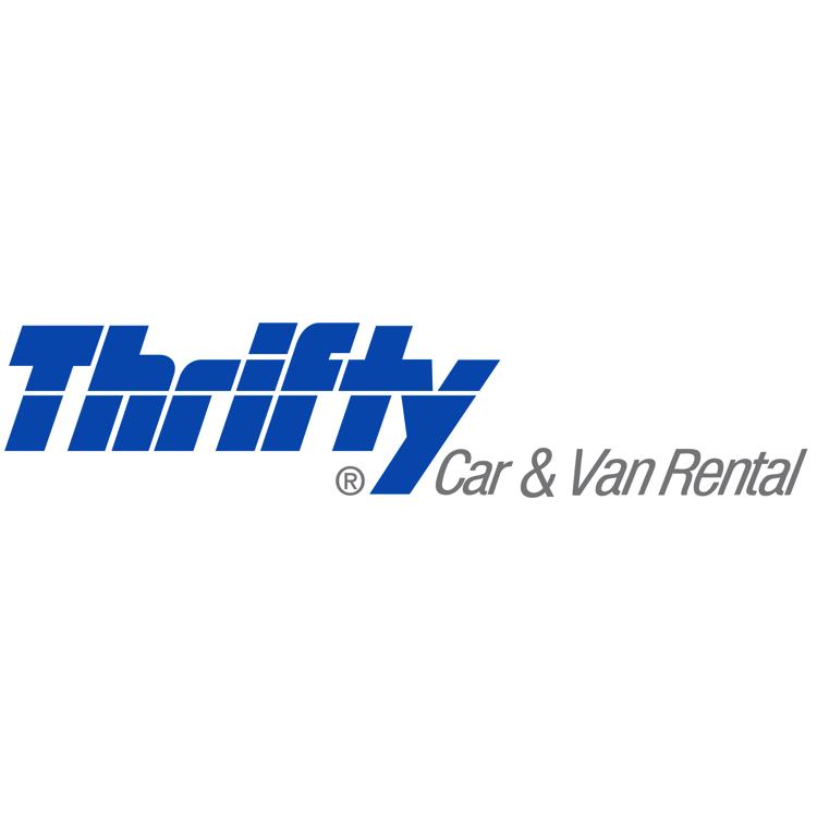 Thrifty Car Rental Fleet Uk